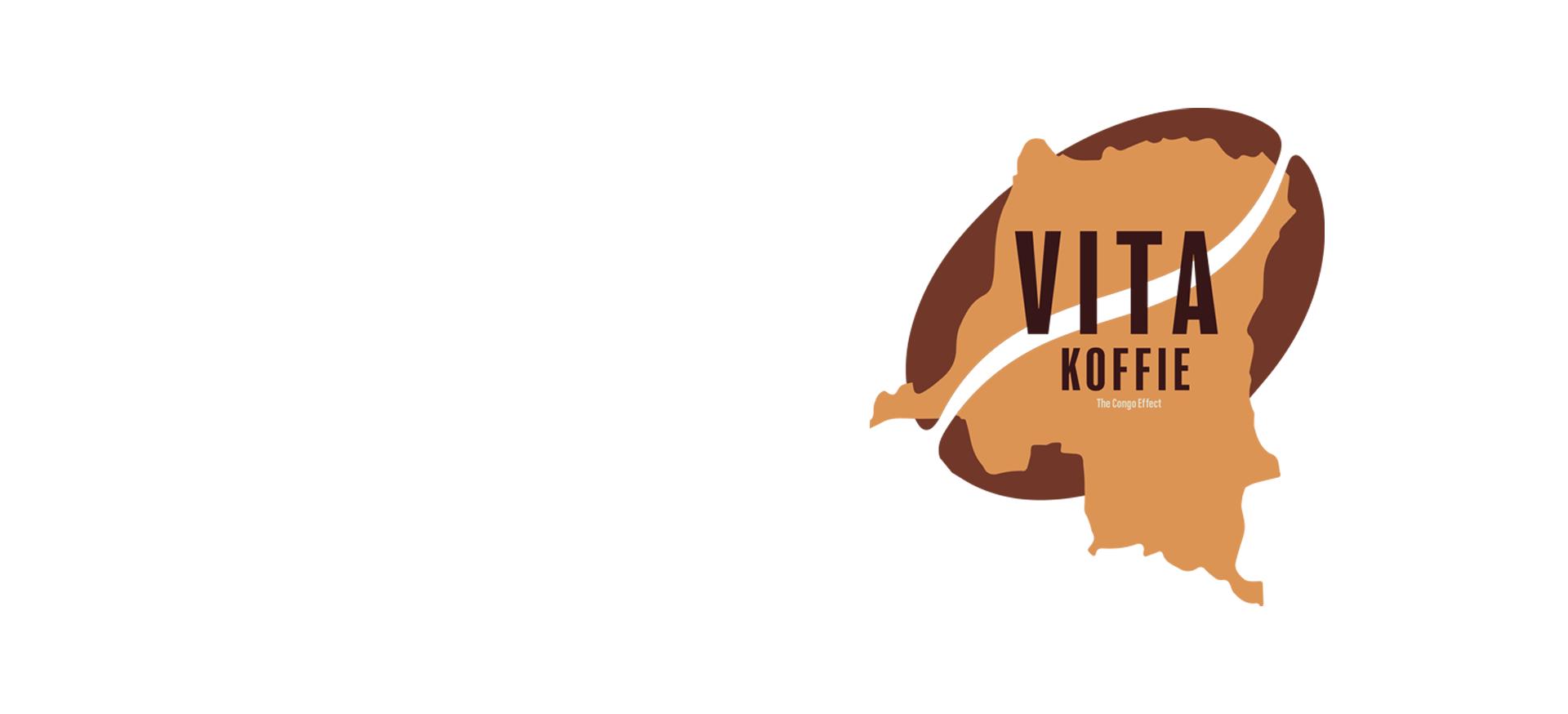 Bestel je Vita Koffie en steun!