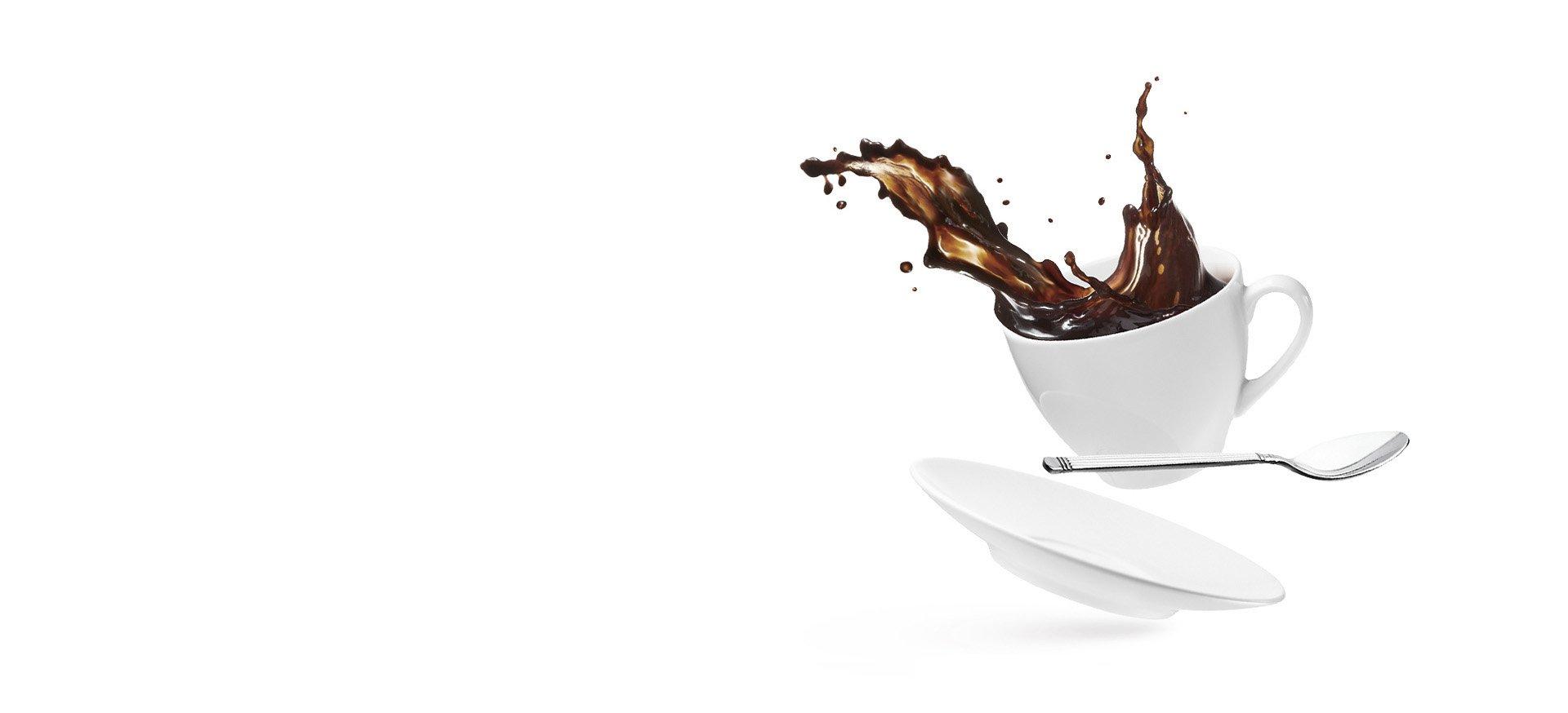 Vita Koffie