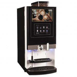 vita Koffie Dorado Medium