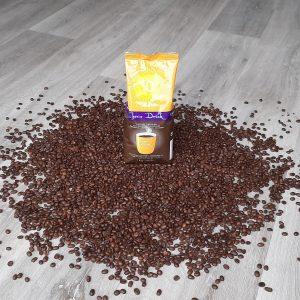 Koffie Choco - 1000 gram
