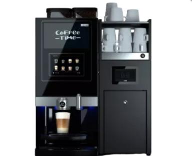 Vita Koffie Dorado Milk
