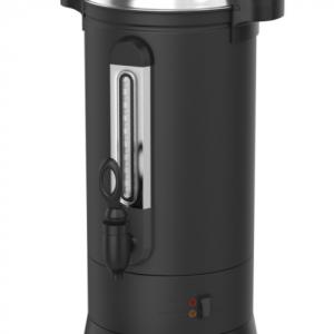 Te huur Koffie-percolator-12-liter-zwart